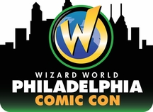 http://ep.yimg.com/ay/wizardworld/philadelphia-comic-con-2014-wizard-world-convention-june-19-20-21-22-2014-thur-fri-sat-sun-1.jpg