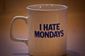 http://favim.com/orig/201105/19/coffee-cool-hate-i-hate-monday-mondays-Favim.com-48949.jpg