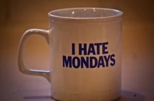 http://favim.com/orig/201105/19/coffee-cool-hate-i-hate-monday-mondays-Favim.com-48949.jpg